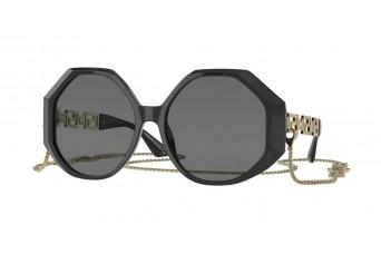Солнцезащитные очки Versace VE 4395 534587