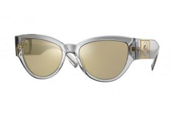 Солнцезащитные очки Versace VE 4398 5305V9