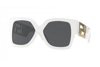 Солнцезащитные очки Versace VE 4402 314/87