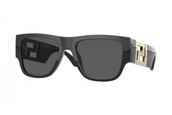 Солнцезащитные очки Versace VE 4403 GB1/87
