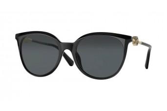 Солнцезащитные очки Versace VE 4404 GB1/87