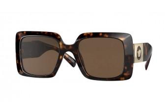 Солнцезащитные очки Versace VE 4405 108/73