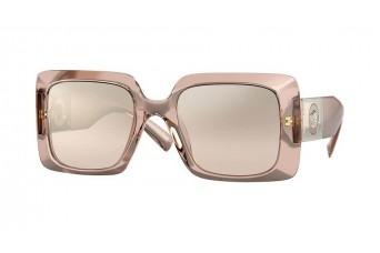 Солнцезащитные очки Versace VE 4405 53394E